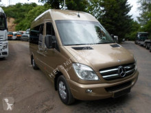 Mercedes 315 CDI/ Business Vision/ Bürobus !! AT MOTOR used midi-bus