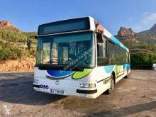 autobus Irisbus IVECO 2ème generation CURSOR 8