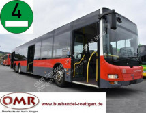 MAN A26 Lion´s City/Euro4/Klima/O 530/3316/org.KM bus used city