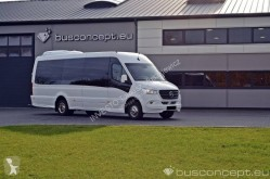 Mercedes Sprinter 519 cdi 22+1+1 neu Kleinbus