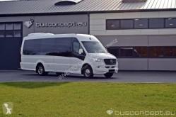 Mercedes Sprinter 519 cdi 22+1+1 minibus neuf