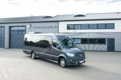 Mercedes Sprinter 519 cdi minibus neuf