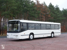 nc MERCEDES-BENZ - CONECTO 0345 bus