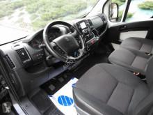minibus Peugeot