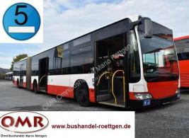 Mercedes O 530 G/A 23/Lions City/Urbino 18/Euro5 bus