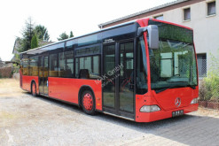 autobus ZF MERCEDES-BENZ - 0530 Citaro Lawo Matrix, HP500, 37 Sitzplätze Linienbus, (tra