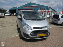 باص Ford TOURNEO CUSTOM مستعمل