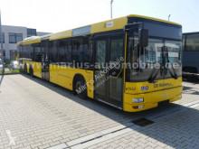 pullman MAN A26 NL313 Klima / 41 Sitze + 1 und 80 Stehplätze