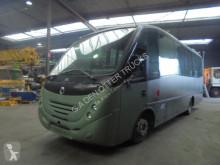 autocar Iveco IRISBUS 33+1