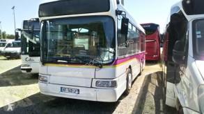 minibus BMC