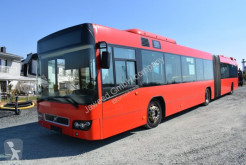 autobus Volvo 7700 B9L / EURO 4 / Klimaanlage / TüV 10-2020
