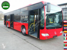 Mercedes O530 CITARO KLIMA EURO4 bus used city