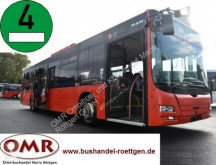 autobus MAN A 20 Lion's City / A21 / 530 / Citaro / 415