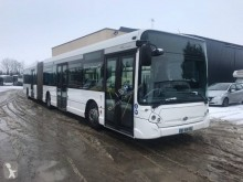 Iveco intercity bus GX427