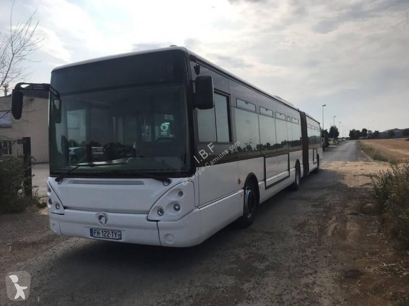 View images Irisbus Citelis ARTICULE bus