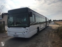 Irisbus intercity bus Citelis ARTICULE