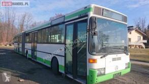 autobus liniowy Mercedes