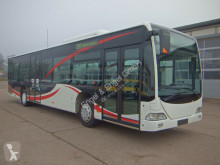 Used city bus Mercedes EVOBUS O 530