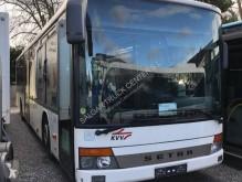Setra SETRA bus