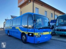 Iveco 380.10.35 bus used intercity