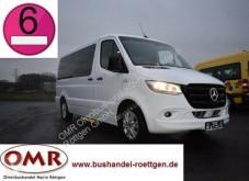 Mercedes 316 CDI KA Sprinter / Euro 6 /Neufahrzeug gebrauchter Midi-Bus