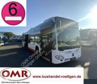 Городской автобус Mercedes O 530 Citaro C2/Lion's City/Euro 6/A20/Turbo neu линейный автобус б/у