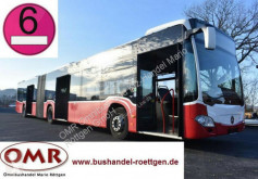 autobus Mercedes O 530 G Citaro / C2 / A23 / Lion´s City / Euro 6