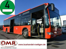 Mercedes O 530 LE Citaro / A 21 / Lion´s City bus