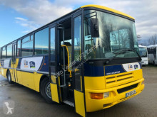 Renault Karosa Ares Tracer bus used intercity