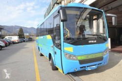 Otokar city bus NAVIGO