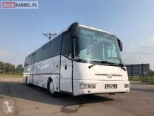 autobus interurbain SOR