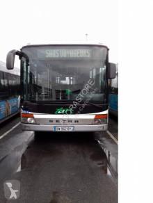 autobus Setra 315NF