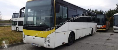 Renault intercity bus ARES