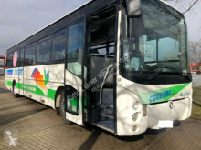 Irisbus intercity bus Ares Karosa Tracer