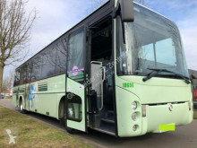 Used intercity bus Irisbus Ares KLIMAANLAGE