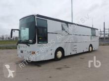 autobus Van Hool 94/1142