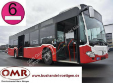 Autobus Mercedes O 530 Citaro C2 / Lion's City / Euro 6 / A20 tweedehands lijndienst