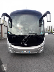 Irisbus MAGELYS HD bus