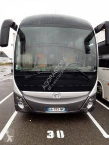 autobus Irisbus MAGELYS HD