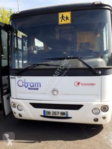 camioneta Irisbus AXER