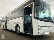 Irisbus Ares Karosa Tracer bus used intercity