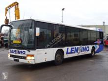 Setra S 315 NF gebrauchter Midi-Bus