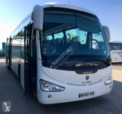 autobus Scania