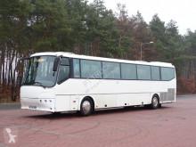 autobus Bova - LDV FUTURA FLD 13