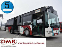 Mercedes O 530 K / A 76 / Tourismo / 412 / Euro 5 bus