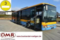 Setra S 315 NF/O 530/A 20/N4416/Klima bus