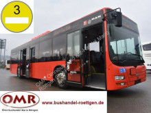 Autobus MAN A 20 Lion`s City / A 21 / 530 / Citaro / 415 tweedehands lijndienst