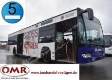 奔驰公交车 O 530 Citaro / A20 / 415 NF / guter Zustand 思迪汽车 二手