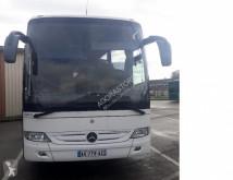autobus Mercedes TOURISMO