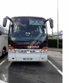 autobus Setra S411